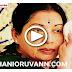 Last minutes of Jayalalitha DEAD Apollo Hospital? |TAMIL NEWS