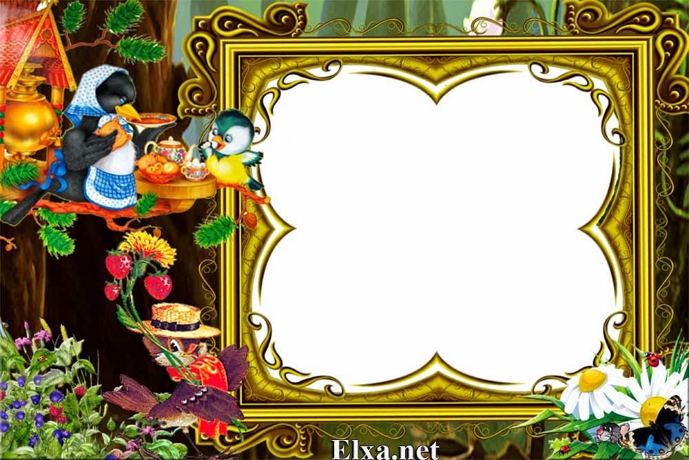 Beautiful Islamic Wallpapers Hd Photoshop Frames Wallpapers Free Downloads Beautiful