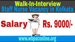 Walkins for Interview for Staff Nurse Vacancy in Kolkata, Rs 9000 Remuneration Per Month - image IMG_20170815_222440 on http://wbpsconline.org