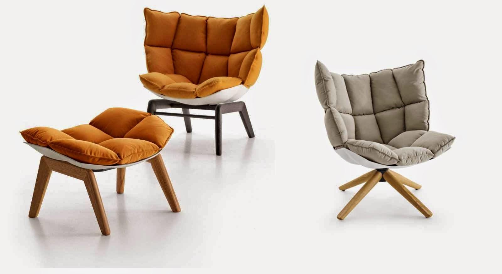 chaise design pas cher meuble design pas cher. Black Bedroom Furniture Sets. Home Design Ideas