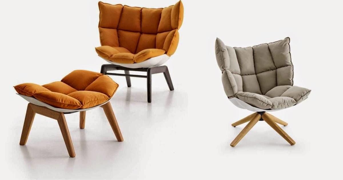 chaise metal industriel pas cher maison design. Black Bedroom Furniture Sets. Home Design Ideas