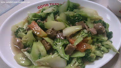good taste restaurant baguio city chopseuy