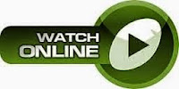 [مشاهده  مسلسل The Walking Dead S06E الموسم السادس مترجم كاملاً مشاهده مباشره  Download%2B%25281%2529