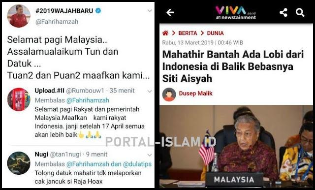 malaysia-maaf