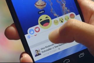 How to Create A New Facebook Photo album