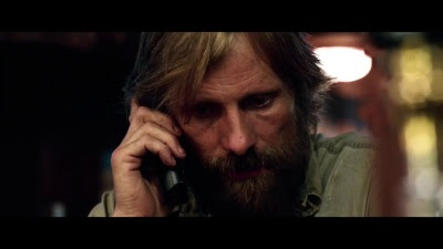 Captain Fantastic (Movie) - Trailer - Screenshot