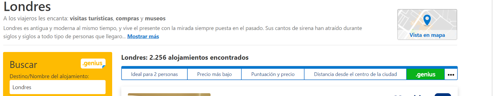 ver_mapa_booking_cabecera
