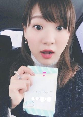 日本カーリング女子「韓国のイチゴはびっくりするぐらいおいしかった!」 これは緊急輸入するしかないな!  [597533159]YouTube動画>1本 ->画像>85枚