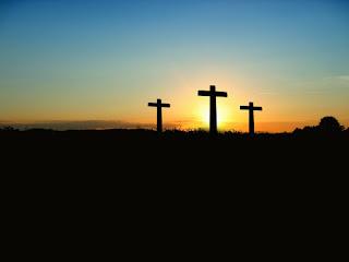 Os 4 Temas da Missão de Deus para o Homem