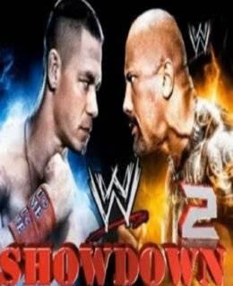 http://www.cracksarchive.com/2014/07/wwe-showdown-2-game.html