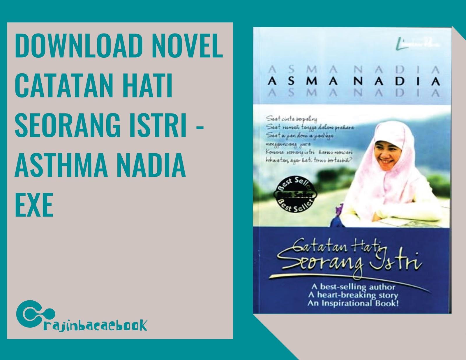 Terjemahan best download gratis novel ebook seller