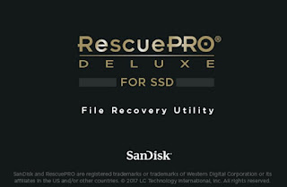LC Technology RescuePRO SSD 6.0.2.1 Full Version