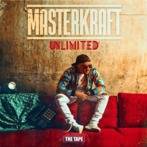 Masterkraft Ft Reekado Banks – I Go Dance