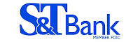 S&T Bank Customer Service Phone Number, S&T Bank Customer Support