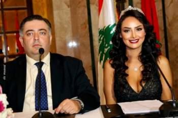 ملكة جمال المغرب 2018 العربي .. صور اجمل بنت مغربية لهذه السنة
