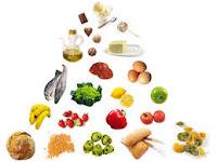 8 alimentos sanos que en exceso pueden ser perjudiciales