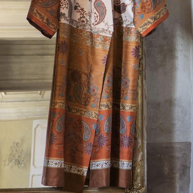 https://www.dortehogar.com/es/kimonos/4364-bassetti-granfoulard-kimono-raffaello