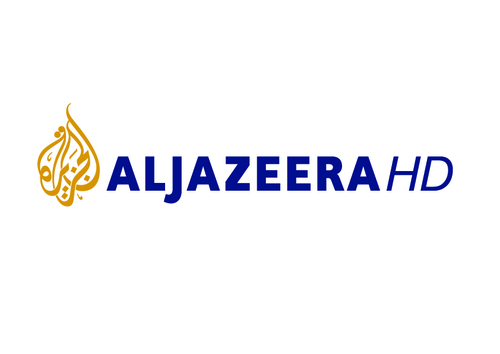 Al Jazeera English HD - Astra 19E
