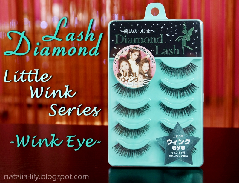 http://natalia-lily.blogspot.com/2014/04/diamond-lash-little-wink-series-wink-eye.html