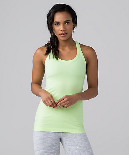 lululemon faded-zap-crb