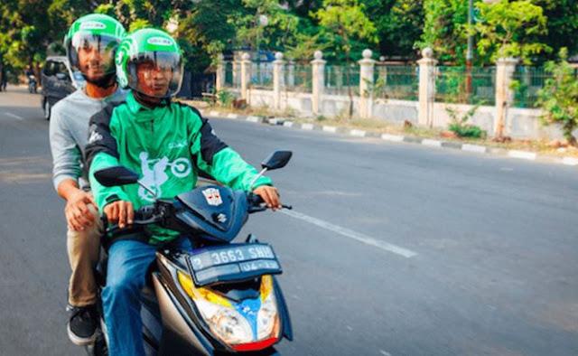 Inilah Berita Startup Teknologi Asia Tenggara yang Mungkin Sudah Anda Lewatkan Begitu Saja