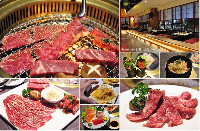 24495984420 2eb438f461 b - 【台中深夜食堂專輯一】台中44家營業到11點的餐廳