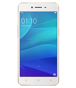Android Official Firmware Upgeret: Oppo A37 Flash File 100
