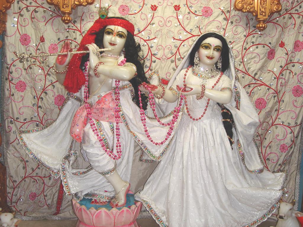 Jai shri krishna! Songs download | jai shri krishna! Songs mp3.