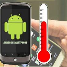 Solusi Cerdas Atasi Hp Android Yang Cepat Panas