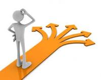 3 Langkah Cara Mendidik Anak Dalam Menentukan Pilihan Jurusan Sekolah Dan Kuliah