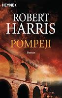https://www.randomhouse.de/Taschenbuch/Pompeji/Robert-Harris/Heyne/e175544.rhd#biblios