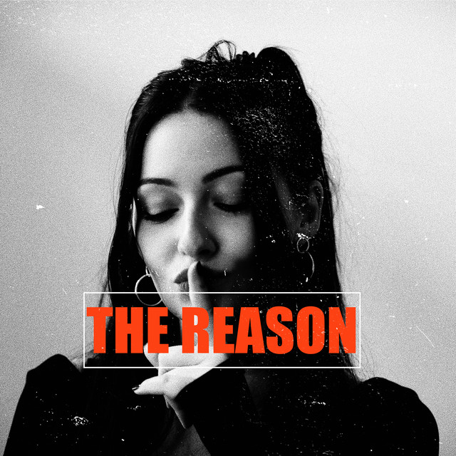 Isa Molin Unveils New Single 'The Reason'