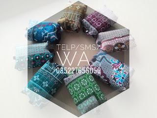 sajadah mini, sajadah tas WA 0852 2765 5050