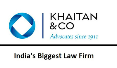 http://www.lawji.in/2017/05/internship-experience-at-khaitan-co.html