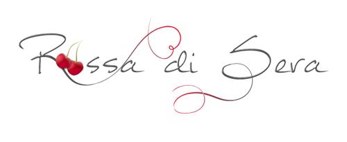 http://www.rossa-di-sera.com/p/welcome.html