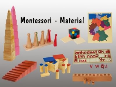 Image result for pendidikan anak usia dini montessori