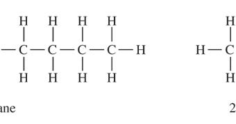 Vancouver Chemistry Tutor/温哥华化学家教: AP Chemistry Question