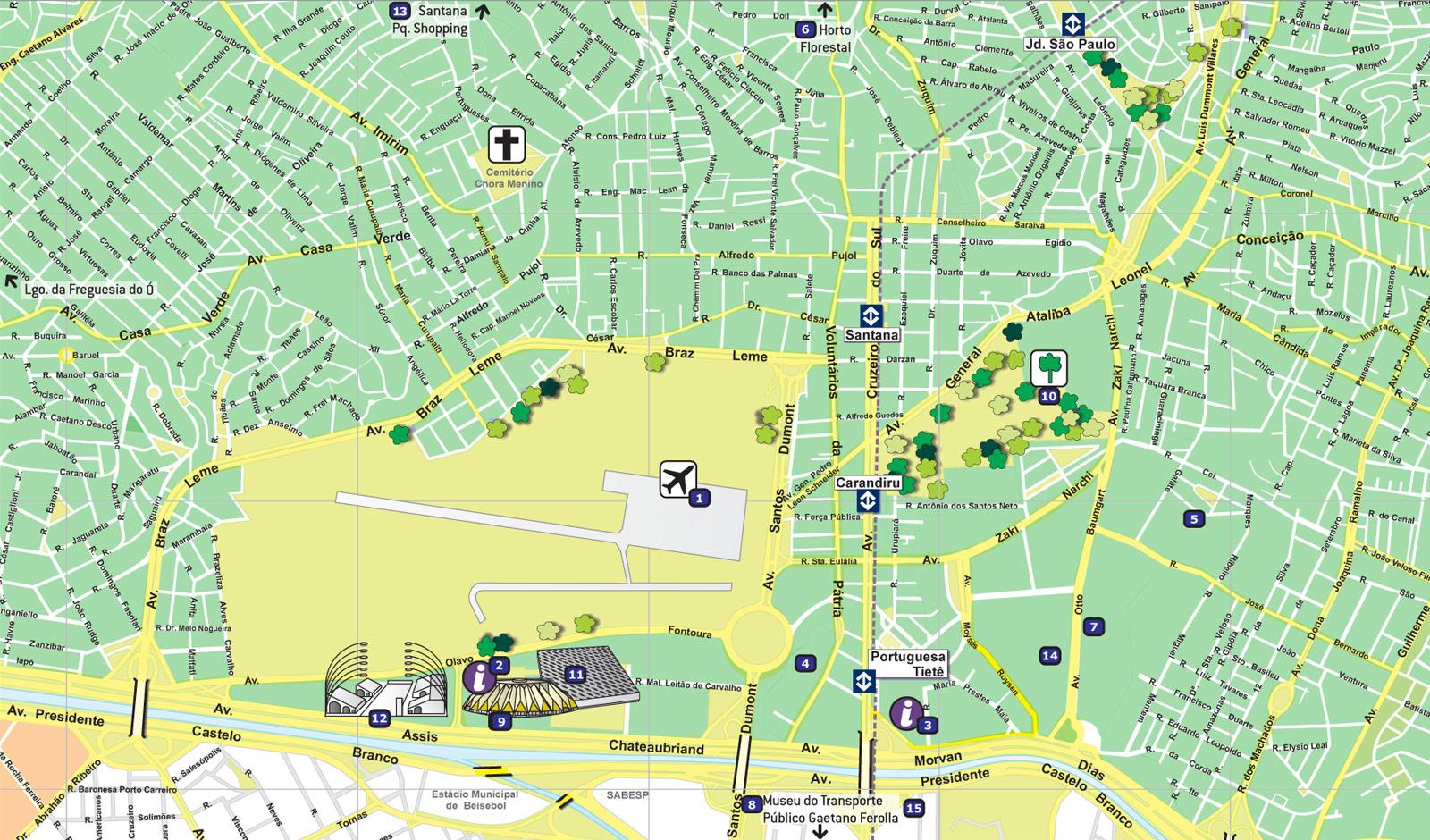 Artesanato Nordeste Brasileiro ~ Mapas de S u00e3o Paulo SP MapasBlog