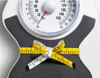 Quickly Weight Loss for Diet Menu