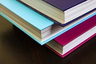 enterpreneuships books
