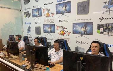 [AoE] Bản tin ngày 02/08: Đội hình 4v4 6699 thua trắng trước Sài Gòn New