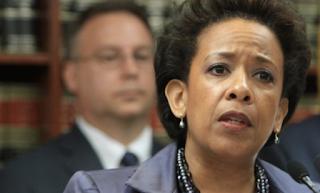 Deadline set for DOJ to release Lynch-Clinton tarmac-meeting docs