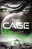 http://aryagreen.blogspot.de/2017/06/the-cage-gejagt-teil-2-von-megan.html