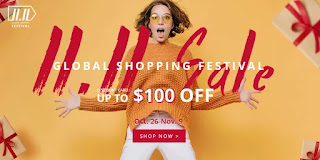 https://www.zaful.com/11-11-sale-shopping-festival.html?lkid=11687490
