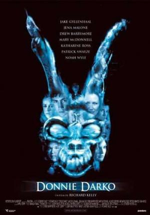 DONNIE DARKO (2001) Ver Online – Castellano