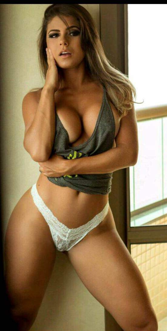 Maria Mendez Porn 108