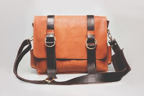Çanta modasında son trendler