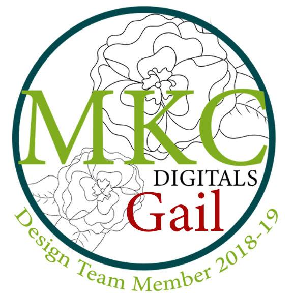 MKC Digital DT