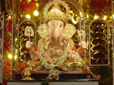 ganesh chaturthi 2018 date in india,ganesh chaturthi in hindi,ganesh chaturthi 2018 january,ganesh chaturthi vrat katha in hindi,ganesh chaturthi vrat,ganesh visarjan2018