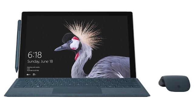 surface-pro-5-image-official-leak-before-conference-23-May